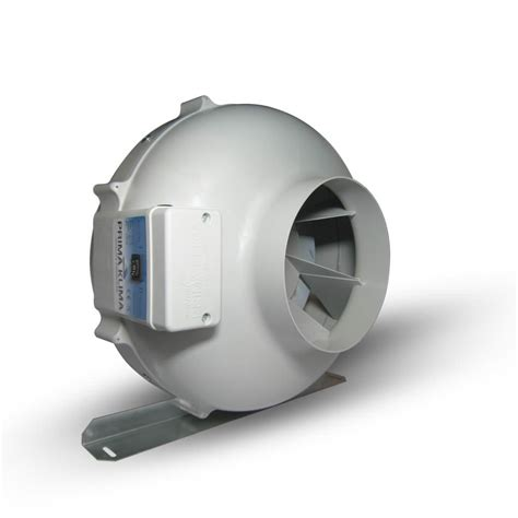 extracteur d air chambre de culture pack filtre à charbon pour chambre de culture 1 5 m2