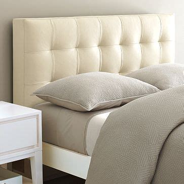 Backboards For Beds by 17 Best Ideas About Bed Backboard On Bed
