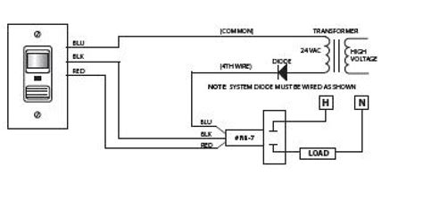 Wiring Low Voltage Cabinet Lighting by Related Keywords Suggestions For Low Voltage Relay