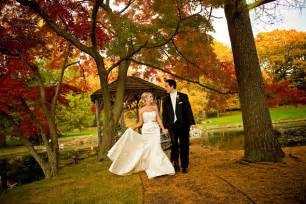 fall weddings top fall wedding ideas for 2016 wedding planning