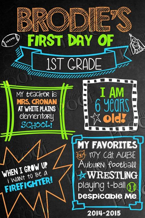 day of school chalkboard template 106 best chalkboard images on chalkboard ideas birthdays and anniversary ideas