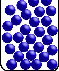 Zig Diagrams Of Liquids