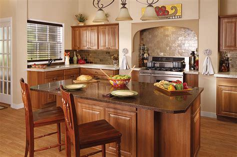 granite colors for kitchen using two granite colors in the kitchen advanced granite 3879