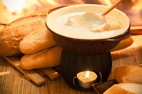 best cheese fondue pot top 10 cheese fondue recipes for to try