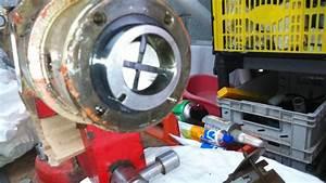 Dieseliste 93 : pompe injection renault 86 ~ Gottalentnigeria.com Avis de Voitures