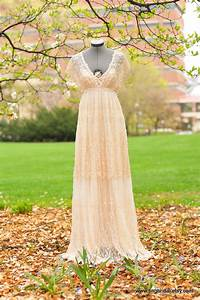 woodland fairy wedding dress dresses trend With woodland wedding dress