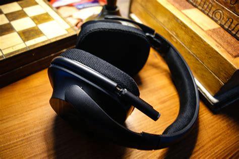 logitech wireless web recenzja logitech g533 wireless najlepszy headset dla