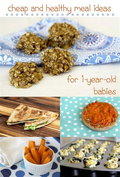 cheap dinner ideas for 3 cheap healthy meal ideas for 1 year old babies cheap meals and meal ideas
