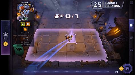 dota underlords review