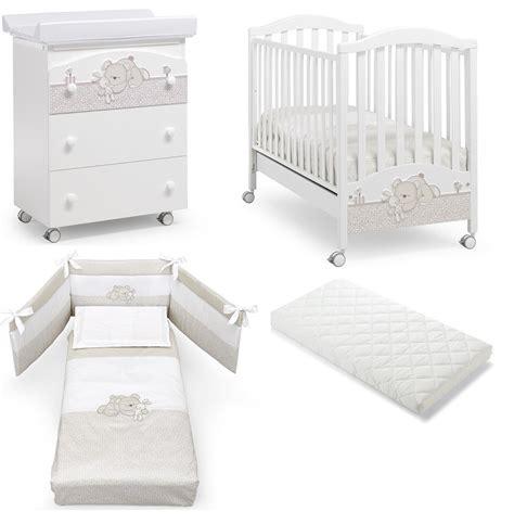 Neonato Offerta - cameretta neonato offerta idee di design decorativo per