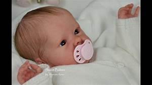 Bébé Corolle Youtube : sweet babies by marion foin prototype tink by bonnie brown youtube ~ Medecine-chirurgie-esthetiques.com Avis de Voitures
