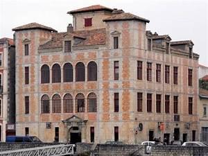 Maison De Riche : 9 best maison de riche images on pinterest facades ~ Melissatoandfro.com Idées de Décoration
