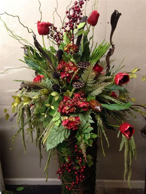 106 best images about anytime flower arrangements   warm