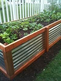 raised garden boxes Gardening Tips Pt I: DIY Raised Beds