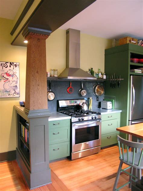remodeling  kitchen  salvaged items diy