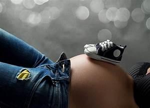 Schwitzen In Der Schwangerschaft : schwangerschaft fotos schwangerschaft fotoshooting im studio fotograf blog schwangerschaft ~ Whattoseeinmadrid.com Haus und Dekorationen