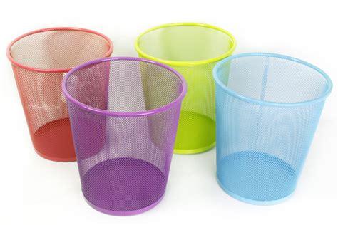 poubelle de chambre poubelle pour chambre fille paihhi com