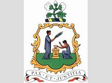 St Vincent and the Grenadines Flags and Symbols and