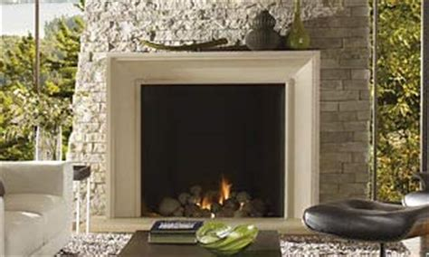 fireplace mantel fireplace surrounds eldorado