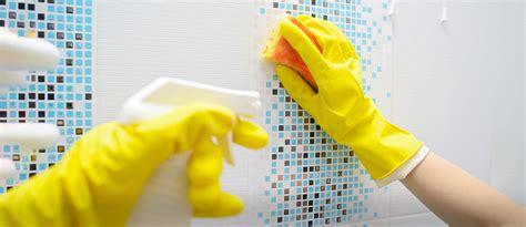 hacks  clean bathroom tiles taps zameen blog