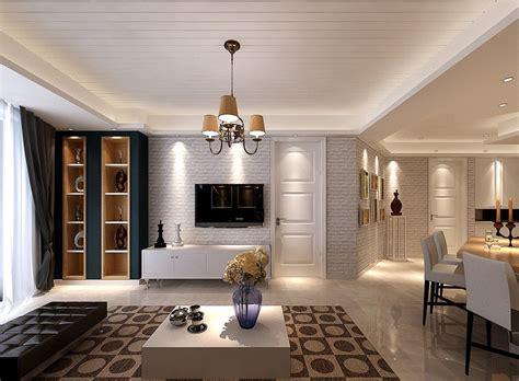 2015 home interior trends interior design view 2015 pop interior design