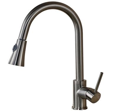 best pull out kitchen faucet review 20 best kitchen faucet reviews updated 2018