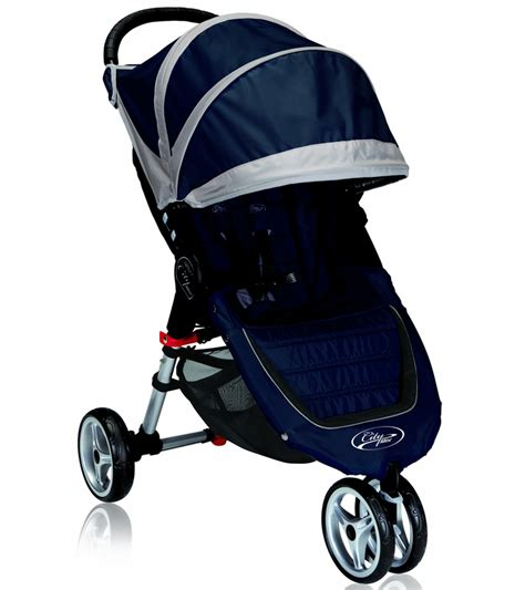 baby jogger city mini gt car seat adapter baby jogger city mini single 2013 navy blue