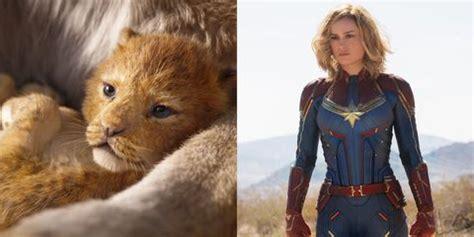 anticipated movies   top  films