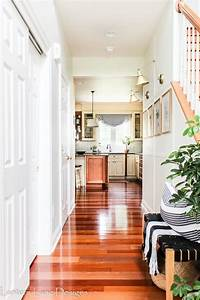Hallway, Decor, Narrow, Hallways, Ideas