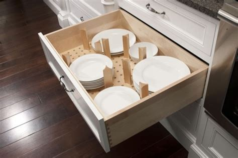 Coolest (and Most Accessible) Kitchen Cabinets Ever   Next