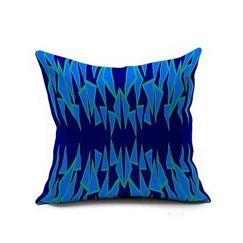 sofa headrest covers promotion shop for promotional sofa