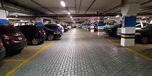Should You Pay For Parking At Malls, Complexes, Housing ...  Parking