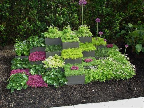 Cute Garden Ideas   bombadeagua.me
