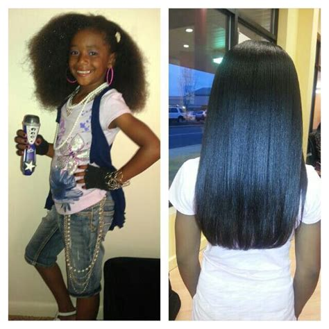 Flat Iron Hairstyles For by Flat Iron Lovely Blessed I Thick Hair Hair