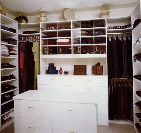 Staggering Master Bedroom Closet Designs Roselawnlutheran