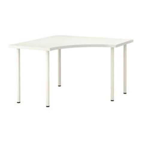 1000 ideas about ikea corner desk on pinterest corner