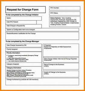 3 engineering change order template mail clerked With engineering change order template