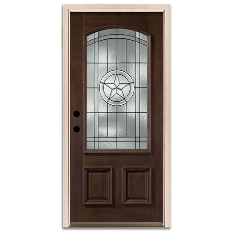 home depot front entry doors exterior doors home depot preview wallpaper
