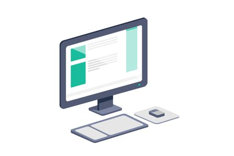 When it comes to animation, svg and gsap go together like peanut butter and jelly. Instapack - Animation by Guillaume Kurkdjian, via Behance ...