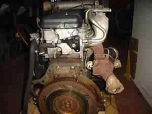 Iveco Albi : pi ce occasion moteur pl iveco daily 35 c 11 moteur 8140 43c 40002811696 2121 82324 standard ~ Gottalentnigeria.com Avis de Voitures