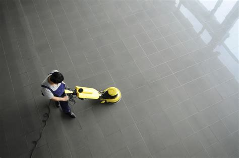 janitorial office church school cleaning service fairfax