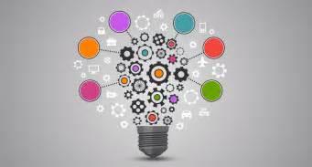 business ideas prezi template