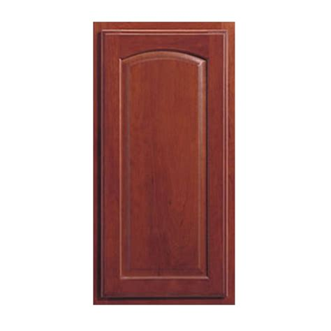 Merillat Cabinets Catalog by Sutton Cliffs Arch Cherry Craftwood Products For