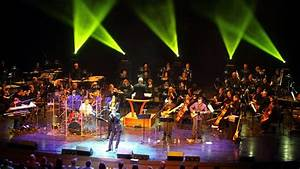 The Music Of Journey Sevenvenues