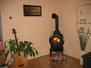 HD wallpapers wohnzimmer ofen gebraucht