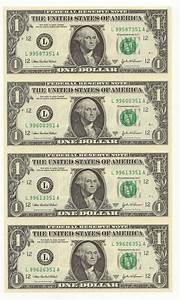 Fake dollar bills to print print fake money plan bridal shower pinterest money for Fake money images