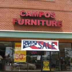 furniture stores in manassas va cos furniture furniture stores 10850 sudley manor