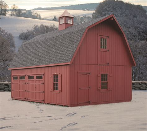kloter farms shed moving 17 best images about garages by kloter farms on
