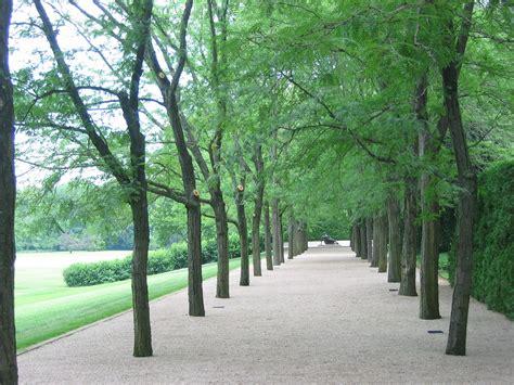 miller garden dan kiley a great yet little known modernist huffpost