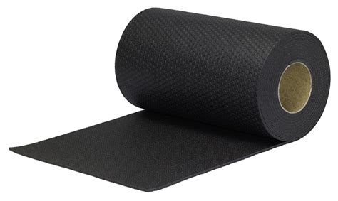 rubber mat roll rubber matting mats industrial